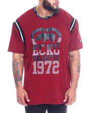 Ecko - S/S Big Hit Crew (B&T)-2330179