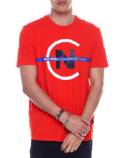 Nautica - SS COMPETITION TEE-2330636