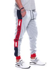 Rocawear - PITSTOP SWEATPANT-2329508