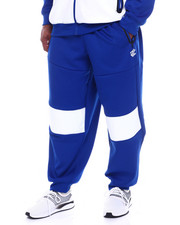 "Sweatpants - ""Rov B-Boy"" Pant (B&T)-2330800"