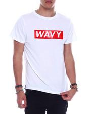 Buyers Picks - Wavy Tee-2330337