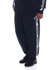 "Sweatpants - ""Legendary"" Pant (B&T)-2330804"