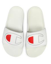 Footwear - IPO Slides-2326129