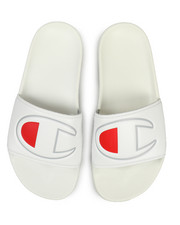 Sandals - IPO Slides-2326129