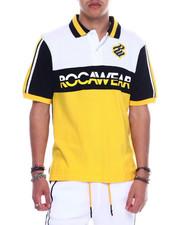 Rocawear - NAVIGATOR POLO-2329466