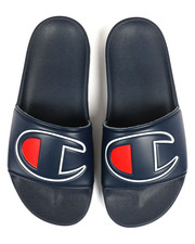 Footwear - IPO Slides-2326136