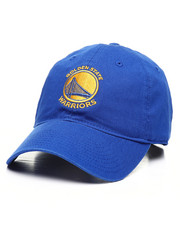 Hats - Golden State Warriors Dad Hat-2330080