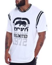 Ecko - S/S Big Hit Crew (B&T)-2330190