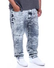 Jeans - Admiral Jean (B&T)-2331470