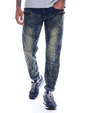 Rocawear - REFLEX JEAN-2331339