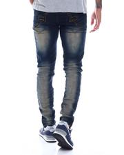 Rocawear - ASKON JEAN-2331360
