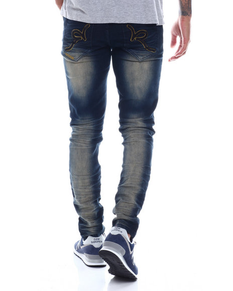 Rocawear - ASKON JEAN