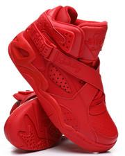 EWING - Ewing Rogue Sneakers-2330847