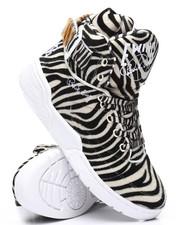EWING - Ewing 33 Hi Zebra Sneakers-2330827