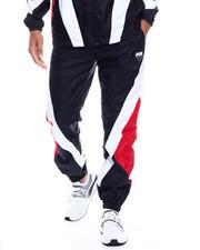 Pants - Mirage Swishy Pant-2331330