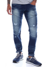 Jeans & Pants - OUTLAW JEAN-2331391