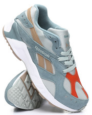 Footwear - Aztrek Sneakers-2330117