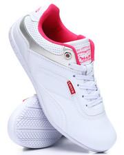 Footwear - Stella UL Sneakers-2330784