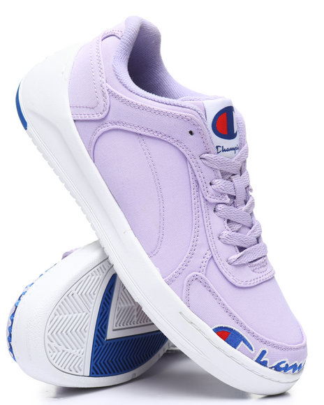 Champion - Super C Court Low Sneakers