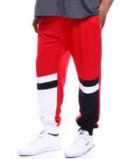 Jeans & Pants - Neoprene Jogger (B&T)-2330922