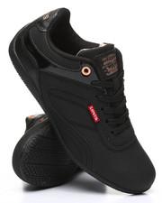 Levi's - Stella UL Sneakers-2330736