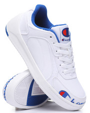 Champion - Super C Court Low Sneakers-2330775