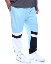 Jeans & Pants - Neoprene Jogger (B&T)-2330926