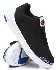 Champion - Super C Court Low Sneakers-2330755