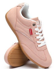 Levi's - Melina Perf Sneakers-2330714
