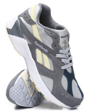 Footwear - Aztrek Sneakers-2330106