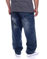 """Jeans & Pants - """"Akshon"""" Jean (B&T)-2330916"""