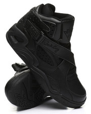 Footwear - Ewing Rogue Sneakers-2330857