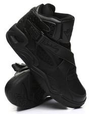 EWING - Ewing Rogue Sneakers-2330857