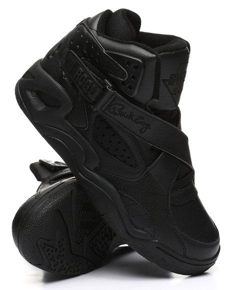 EWING - Ewing Rogue Sneakers