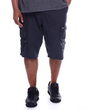 "Shorts - Revert 14"" Cargo Short (B&T)-2329918"