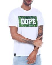 Buyers Picks - Dope Embossed Tee-2331263