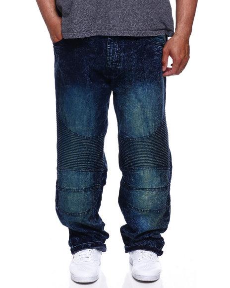 Rocawear - Trailblazer Jean (B&T)
