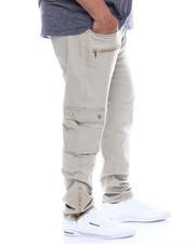 Jeans & Pants - Twill Pant (B&T)-2331499