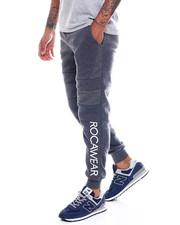 Jeans & Pants - MOTO SWEATPANT-2331404