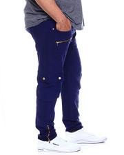 Jeans & Pants - Twill Pant (B&T)-2331538