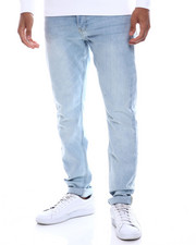 Global Movement Mens - CKJ 026 SLIM ANGELOU JEAN-2331444
