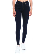 Jeans - Super Stretch Raw Jean-2329938