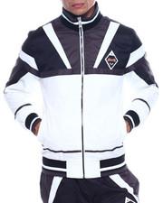 Le Tigre - Nolita Track Jacket-2332248