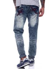 Rocawear - ASKON JEAN-2331634