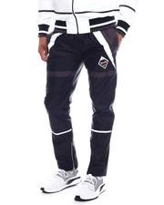 Jeans & Pants - Nolita Track Pant-2331922