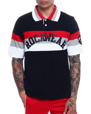 Rocawear - STAGE TIME POLO-2332167