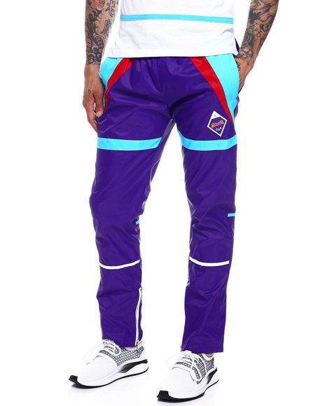 e503ea64fbab Buy Nolita Track Pant Men s Jeans   Pants from Le Tigre. Find Le ...