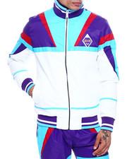 Le Tigre - Nolita Track Jacket-2332228
