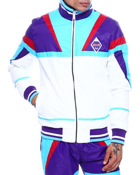 Le Tigre - Nolita Track Jacket
