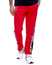 Jeans & Pants - NAVIGATOR JOGGER-2331599